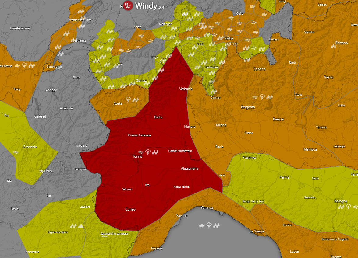 2021_05_10_allerta meteo Piemonte.PNG