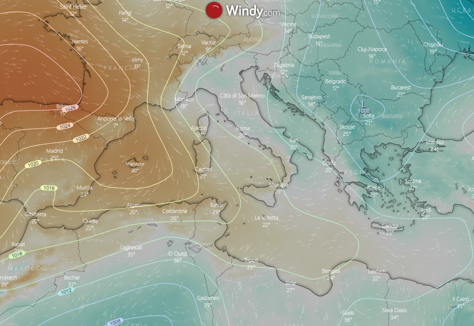 2021_05_18_pressione Italia.PNG