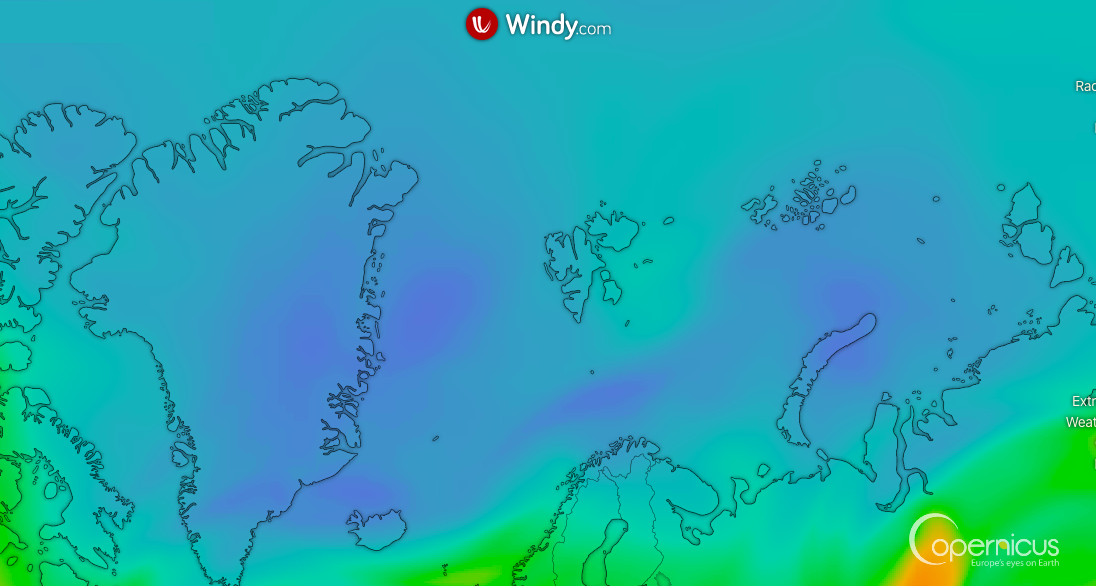 Photo: windy.com; desc: Ozone layer today; licence: cc