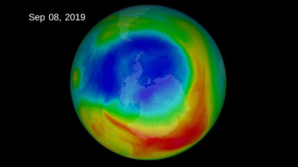 desc: Buco dell'Ozono