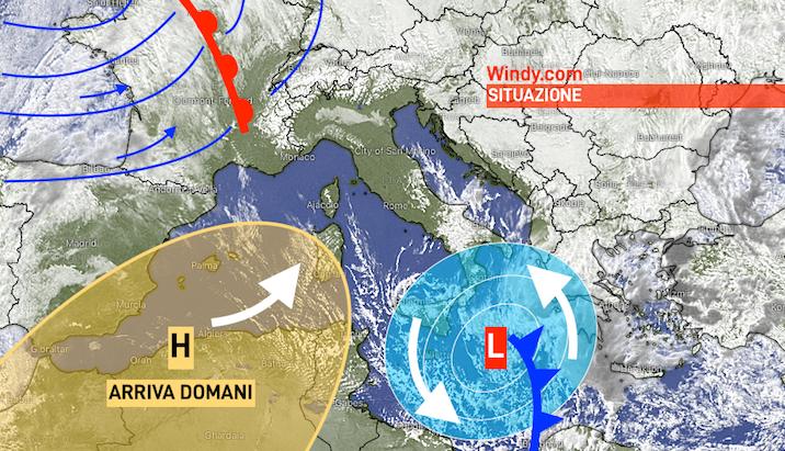 Photo by: windy.com; desc: situazione satellite; licence cc