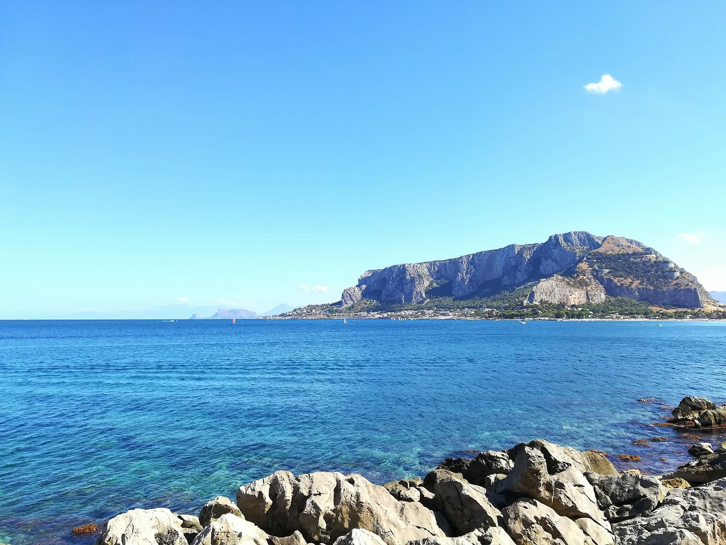 photo by: Giuliano Merlo; desc: Mondello; licence cc
