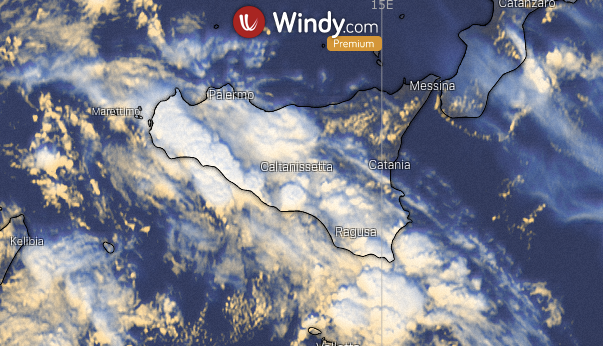 Photo by: windy.com; desc: satellite 29nov12:54; licence cc