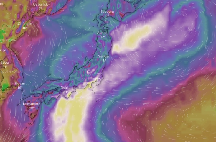 photo:Windy.com;desc:5-day max. winds forecast from ECMWF;licence:cc