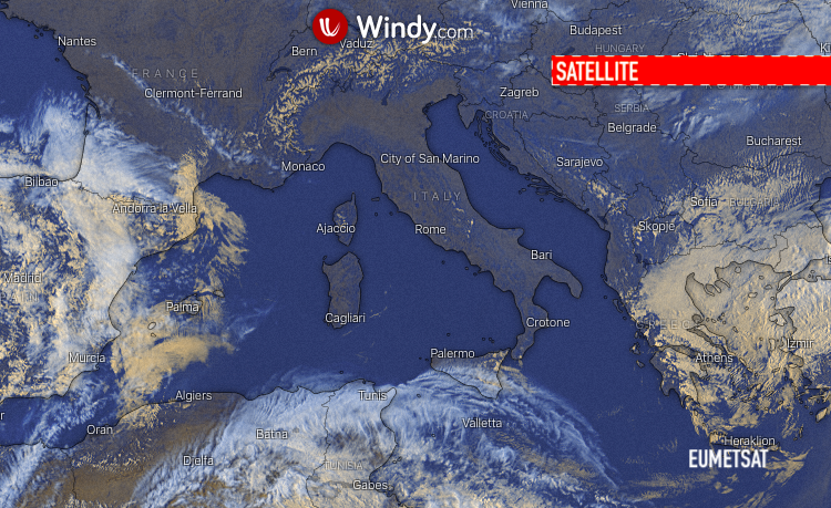 Photo: Windy.com; desc: Eumetsat satellite; licence: cc