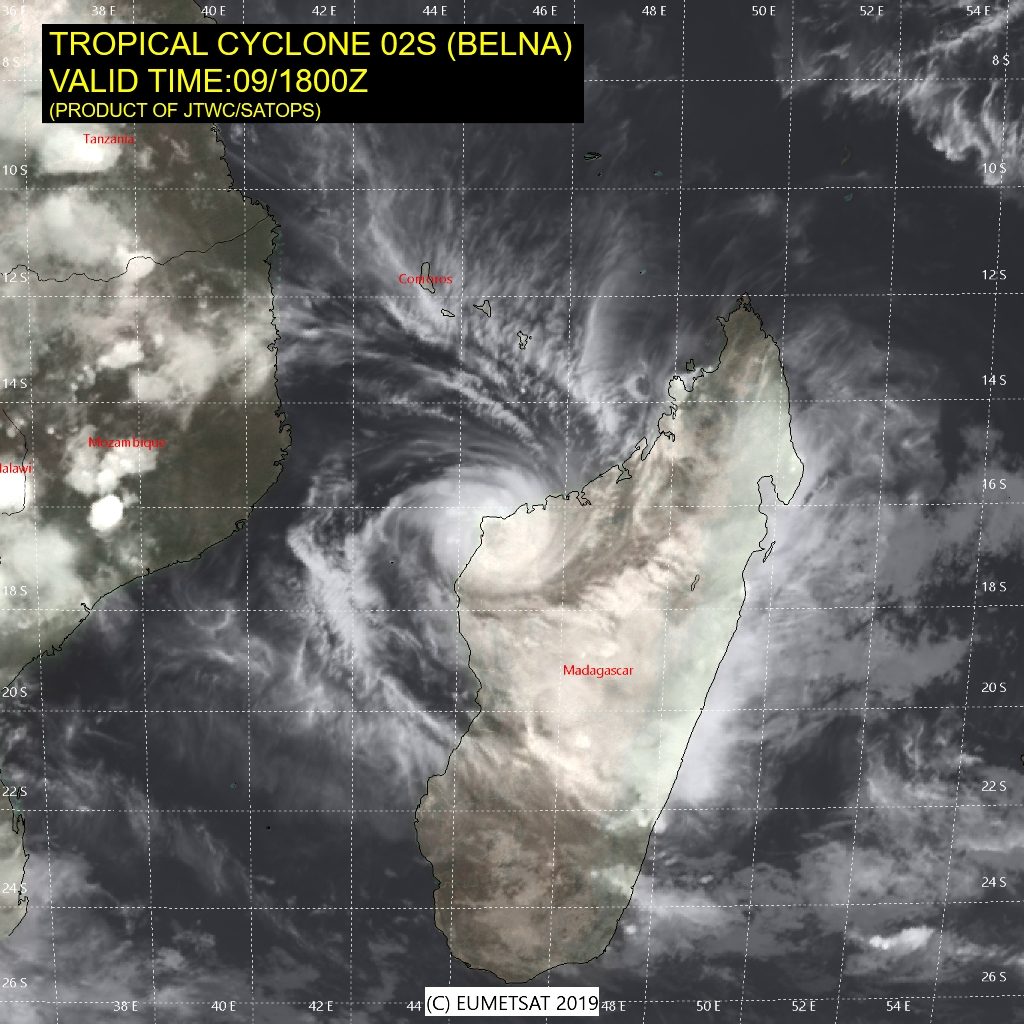 photo:JTWC;desc:Tropical Cyclone Belna Warning #11;