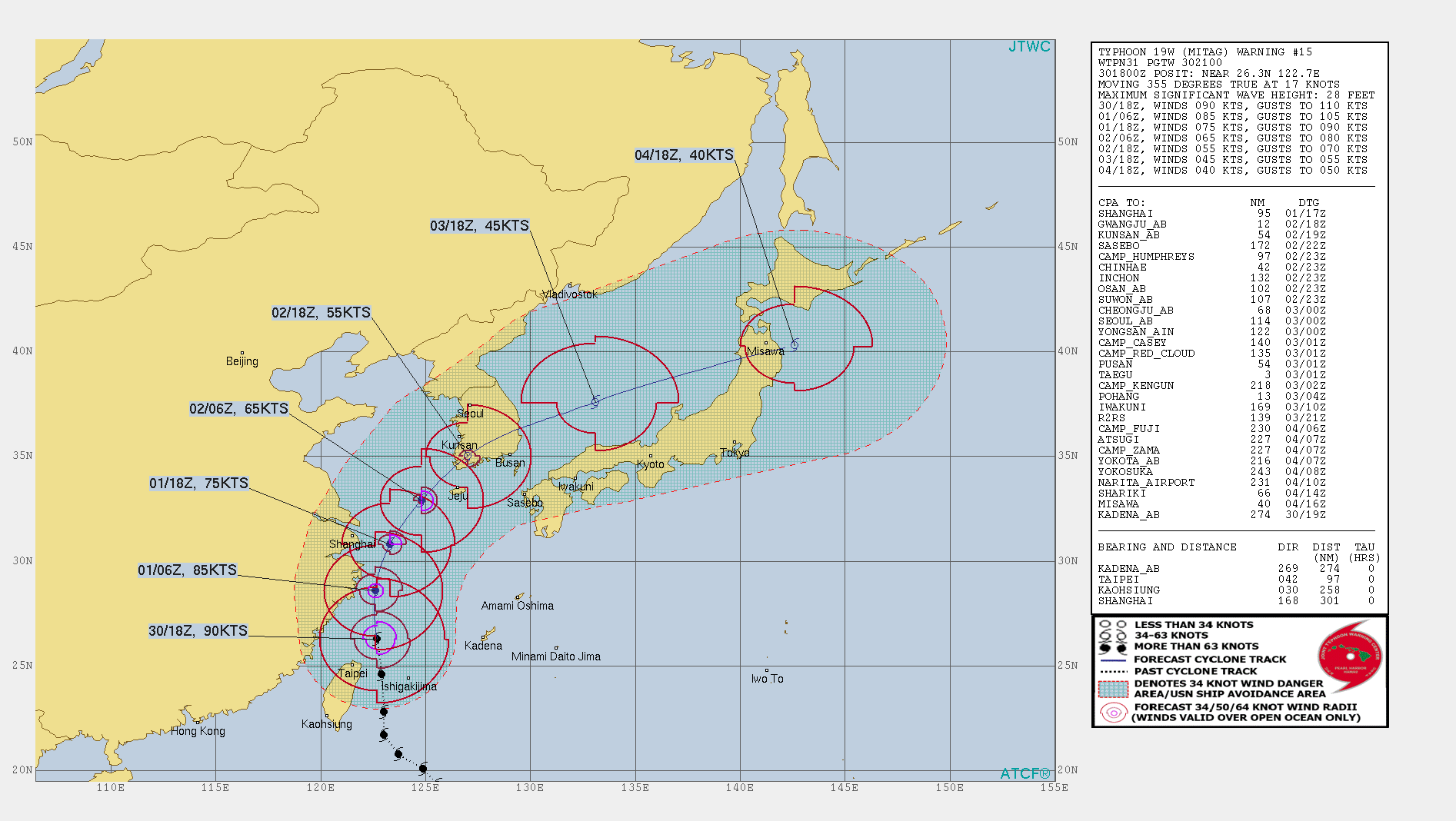 photo:JTWC;desc:Warning #15