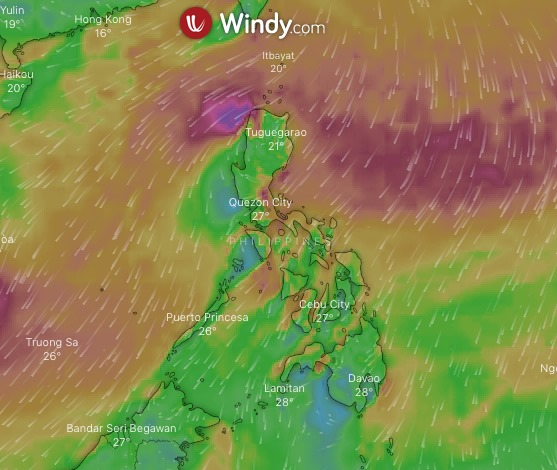 photo:Windy.com;desc:Wind Animation (January 31 5 PM);licence:cc;